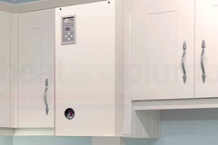 Mount Gould electric boiler quotes