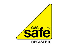 gas safe companies Mount Gould